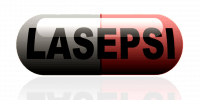 Logo-LASEPSI-200x200