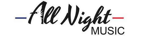 logo_allnightmusic