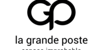 website-logo-sm